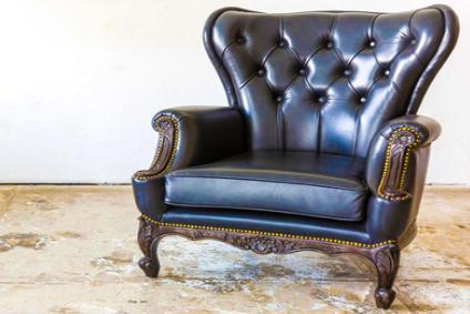 Sofa Rentals
